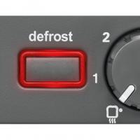 Тостер Bosch TAT 6A001_1