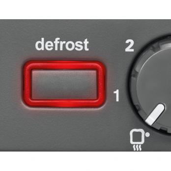 Тостер Bosch TAT 6A001