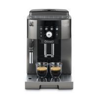 Кофемашина De'Longhi Magnifica Smart ECAM 250.33 TB