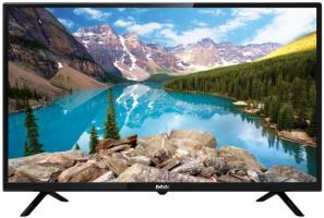 """Телевизор BBK 32LEM-1050/TS2C 31.5"""""""