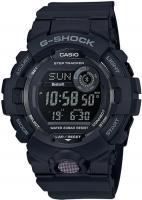 Наручные часы CASIO G-Shock GBD-800-1B