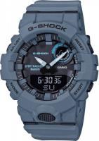 Наручные часы CASIO GBA-800UC-2A
