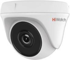 Камера видеонаблюдения HiWatch DS-T233 (2.8 мм)