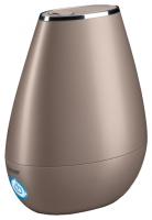 Увлажнитель воздуха Beurer LB 37, коричневый