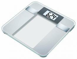 Весы электронные Beurer BG 13