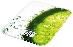 Кухонные весы Beurer KS 19 Fresh